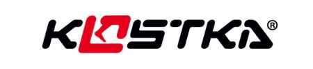 Logo firmy Kostka koloběžky 2020