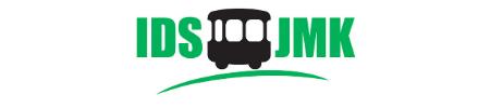 Logo IDS JMK 2020